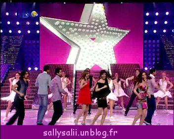 dans primes~star~academy6~lbc